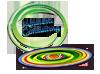 Contabilitate Constanta Logo